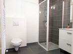 Vente Appartement 1 pièce 35m² Montélimar (26200) - Photo 3
