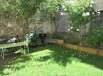 Sale House 5 rooms 80m² Le Bourg-d'Oisans (38520) - Photo 3
