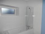 Vente Appartement 2 pièces 50m² LUXEUIL LES BAINS - Photo 7