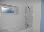 Sale Apartment 2 rooms 50m² LUXEUIL LES BAINS - Photo 7