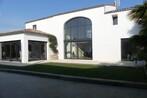 Vente Maison 7 pièces 335m² Marsilly (17137) - Photo 5