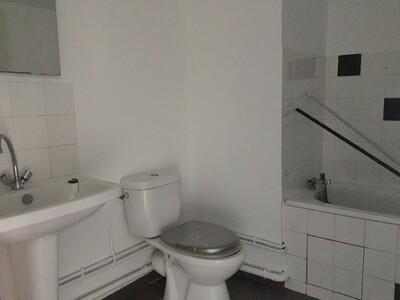 Location Appartement 2 pièces 34m² Saint-Étienne (42000) - Photo 12