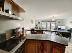 Vente Appartement 3 pièces 89m² Annemasse (74100) - Photo 2