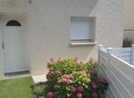 Vente Maison 4 pièces 105m² Biviers (38330) - Photo 2