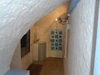 Vente Maison 6 pièces 173m² Saint-Martin-de-la-Brasque (84760) - Photo 17