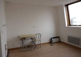 Location Appartement Merville (59660) - photo