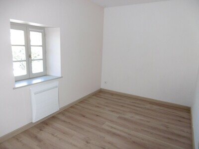 Location Appartement 2 pièces 39m² Billom (63160) - Photo 6