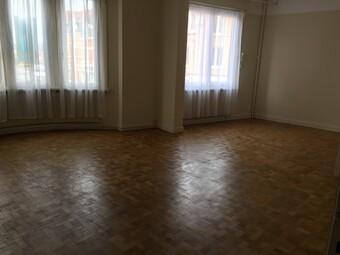 Location Appartement 100m² Estaires (59940) - photo
