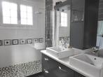 Vente Maison 8 pièces 200m² Creuzier-le-Vieux (03300) - Photo 6