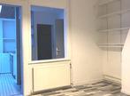 Location Appartement 1 pièce 30m² Amiens (80000) - Photo 2