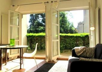 Vente Appartement 2 pièces 60m² La Tronche (38700) - Photo 1