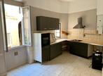 Location Appartement 3 pièces 93m² Montélimar (26200) - Photo 2