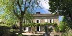 Vente Maison 8 pièces 290m² Jarrie (38560) - Photo 1