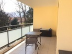 Vente Appartement 4 pièces 86m² Sassenage (38360) - Photo 16