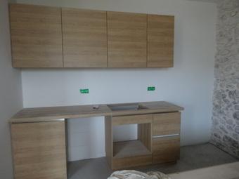 Location Appartement 4 pièces 72m² Cambo-les-Bains (64250) - photo 2