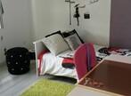 Vente Maison 4 pièces 92m² Benon (17170) - Photo 6