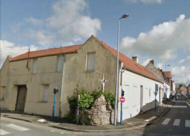 Vente Maison 10 pièces 236m² Beuvry (62660) - photo