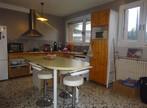 Vente Maison 5 pièces 130m² Le Teil (07400) - Photo 2