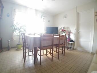 Vente Maison 4 pièces 42m² Lens (62300) - photo
