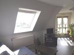 Location Appartement 2 pièces 47m² Sélestat (67600) - Photo 2