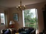 Sale House 4 rooms 100m² Ile du Levant - Photo 13