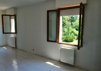 Vente Immeuble 274m² Presles (95590) - Photo 1