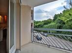 Vente Appartement 2 pièces 47m² Grenoble (38000) - Photo 4