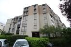 Vente Appartement 1 pièce 31m² Chamalières (63400) - Photo 1