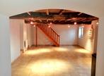 Vente Maison 5 pièces 125m² Magneux-Haute-Rive (42600) - Photo 2