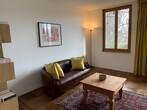 Vente Maison 11 pièces 300m² Belfort (90000) - Photo 13