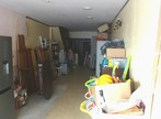 Sale House 4 rooms 186m² Houdan (78550) - Photo 2