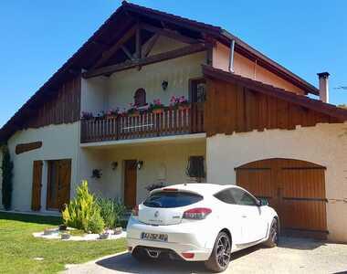 Vente Maison 6 pièces 134m² Rives (38140) - photo
