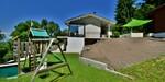 Vente Maison 4 pièces 115m² Saint-Cergues (74140) - Photo 35