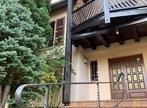 Vente Maison 7 pièces 250m² Mulhouse (68100) - Photo 2