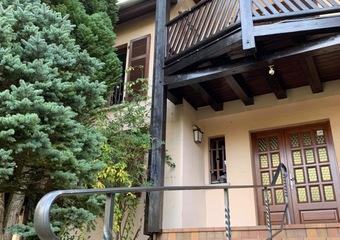 Vente Maison 7 pièces 250m² Mulhouse (68100) - Photo 1