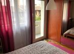 Vente Appartement 46m² Saint-Fons (69190) - Photo 7
