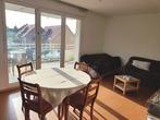 Vente Appartement 3 pièces 66m² Morschwiller-le-Bas (68790) - Photo 3