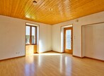 Vente Maison 5 pièces 125m² Césarches (73200) - Photo 3