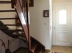 Sale House 10 rooms 94m² Hesdin (62140) - Photo 7