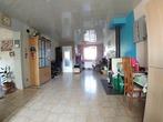 Vente Maison 7 pièces 120m² Bully-les-Mines (62160) - Photo 4