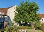 Sale Apartment 4 rooms 81m² Sainte-Savine (10300) - Photo 1