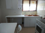 Location Appartement 3 pièces 76m² Sausheim (68390) - Photo 4