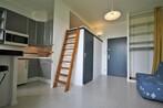 Vente Appartement 1 pièce 20m² Saint-Martin-d'Uriage (38410) - Photo 1