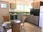 Renting Apartment 2 rooms 45m² Fillinges (74250) - Photo 7