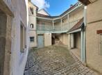 Sale House 6 rooms 136m² Vesoul (70000) - Photo 8