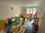 Sale House 6 rooms 165m² Aillevillers-et-Lyaumont (70320) - Photo 5