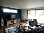 Vente Maison 5 pièces 170m² 2 km Longueville sur Scie - Photo 13
