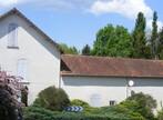 Vente Maison 6 pièces 136m² Creuzier-le-Vieux (03300) - Photo 7