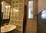 Vente Appartement 3 pièces 57m² Saint-Martin-d'Hères (38400) - Photo 9