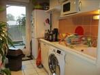 Vente Appartement 3 pièces 57m² Toulouse (31100) - Photo 4